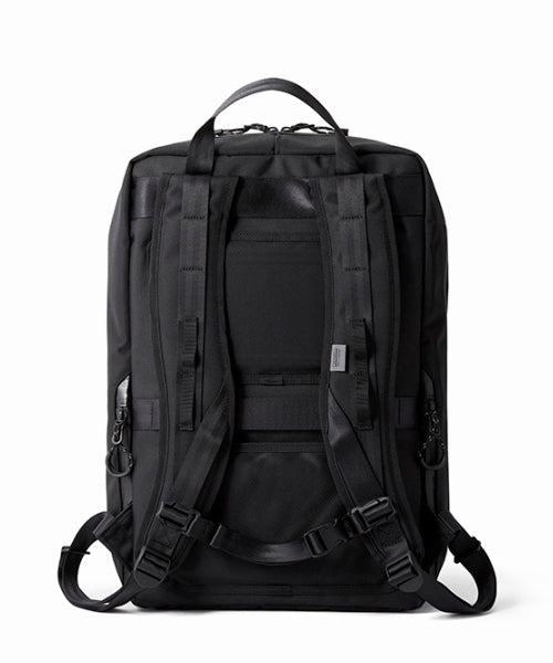 BERUF Backpack URBAN EXPLORER (DURON) - CHUP Socks, CHUP, socks