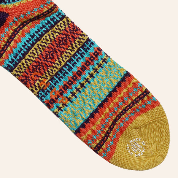 PIPPILA (Sale) - CHUP Socks, CHUP, socks