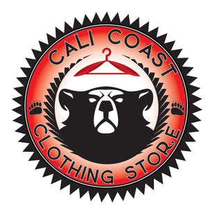 Cali Coast Clothing Store