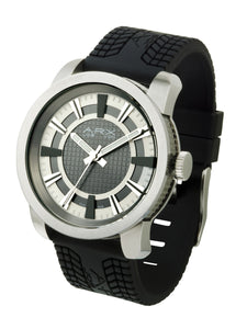 XTM06 Luminous Fashion and Sports Watch