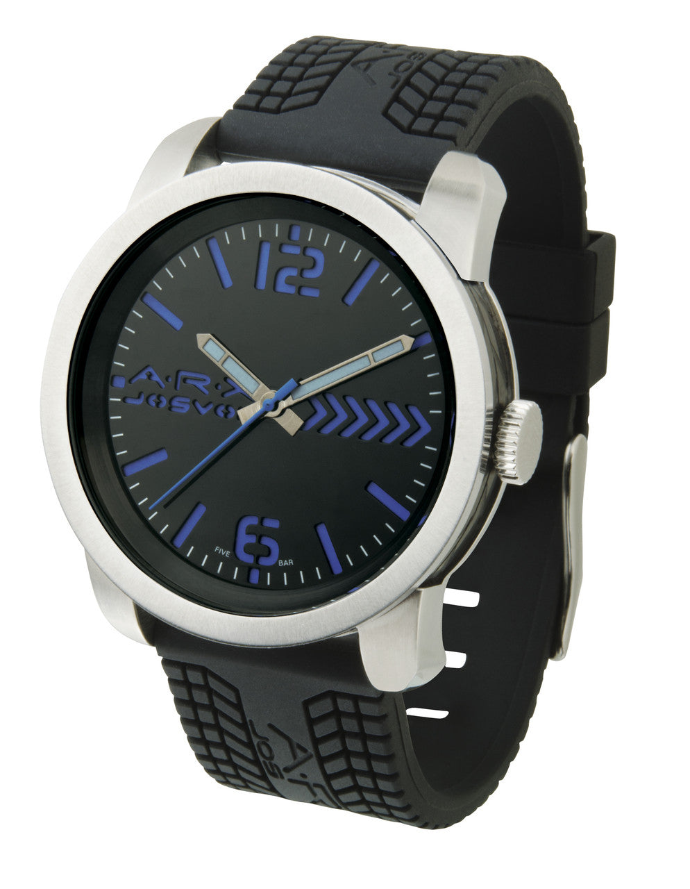 XTM07 Luminous sports or Fashion Watch