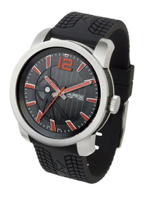 XTM10 Luminous Sports or Fashion Watch