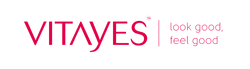 Vitayes USA - Reseller Store