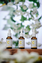 Perfector, Vitamin C Serum, with Hyaluronic Acid-Cosmetics-Vitayes USA - Reseller Store-Vitayes USA - Reseller Store