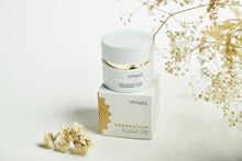 VITAYES Perfector Day Cream, facial moisturizer with 15 SPF, 24-hour moisture, Intensive care with anti-aging effect-Cosmetics-Vitayes USA - Reseller Store-Vitayes USA - Reseller Store
