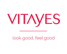 VITAYES Instant Ageback Facelift - Instantly Reduce the Appearance of Under-Eye Bags (x26 Sachets)-Cosmetics-Vitayes USA - Reseller Store-Vitayes USA - Reseller Store