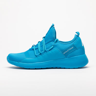 ALTIS | FLURO BLUE