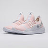 ALTIS | PINK WHITE