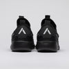 ALTIS | BLACK