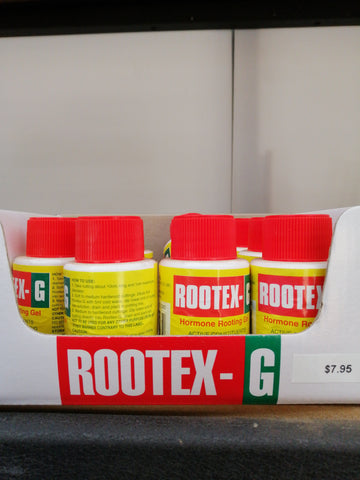 Bass Rootex Gel 50 Ml