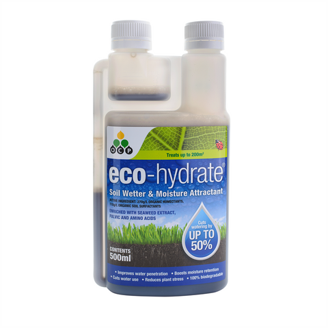 Eco Hydrate 500 Ml