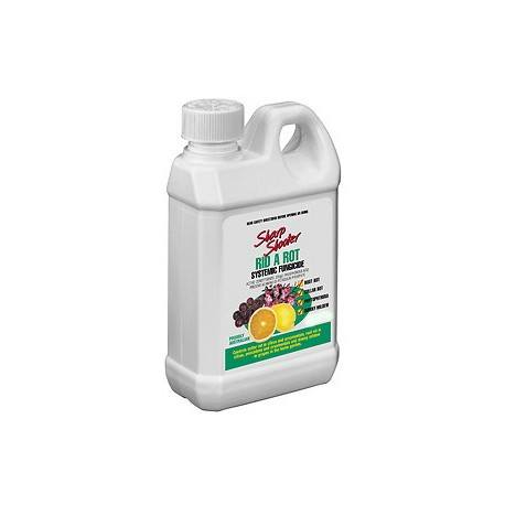 Rid a rot concentrate 500 ml