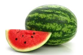 Punnet - Watermelon