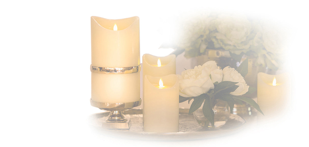 The Remembrance Candle Co