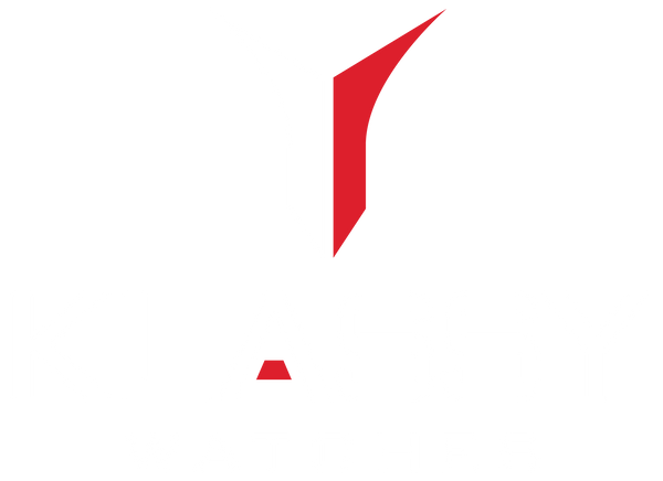 Klassy Watches