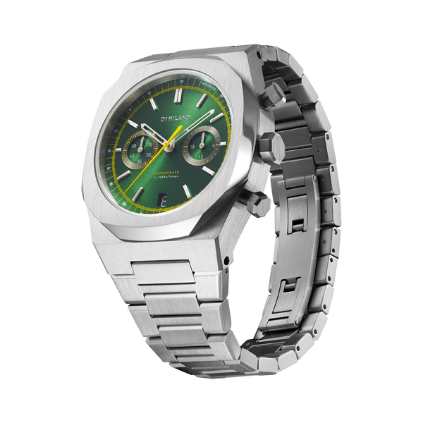 D1 MILANO CHBJ10 Noble Chronograph 41.5mm