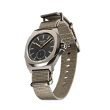 D1 MILANO MTNJ02 Lawrence Commando 38mm