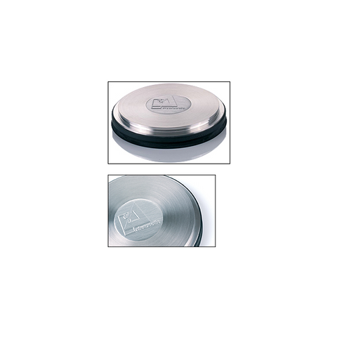 Clearaudio Smart Seal