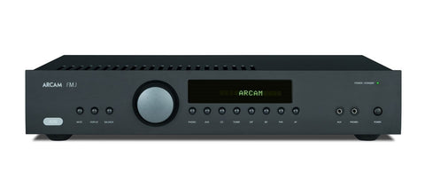 Arcam A29 Integrated Amplifier