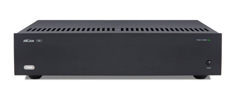 Arcam P429 4-Channel Power Amplifier
