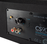 Definitive Technology CS9080 Centre Speaker