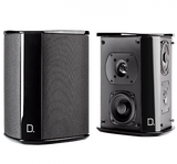 Definitive Technology SR9040 Surround Speaker
