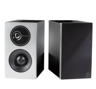 Definitive Technology D7 Demand Series Bookshelf Speakers