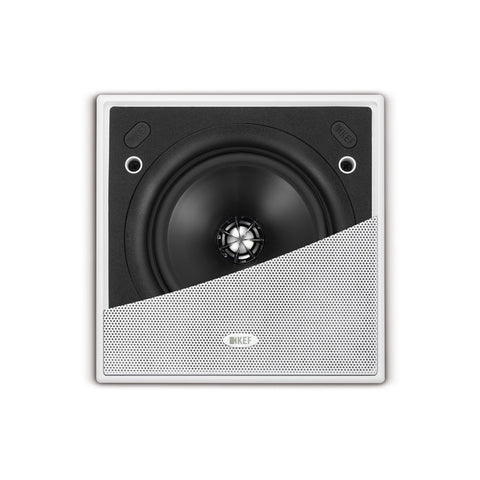 "KEF Ci130QS 5.25"" In-Ceiling"