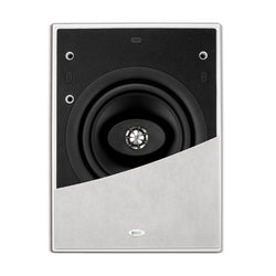 "KEF Ci200CL 8"" In-Wall"