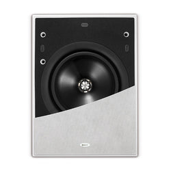 "KEF Ci200QL 8"" In-Wall"