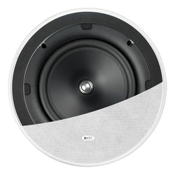 "KEF Ci200ER 8"" In-Ceiling"
