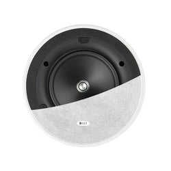 "KEF Ci160ER 6.5"" In-ceiling"