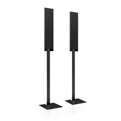 KEF T Series Stand