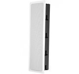 Definitive Technology UIW-RLS3 In-Wall LCR