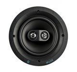 "Definitive Technology DT6.5STR 6.5"" In-Ceiling Dual Tweeter"
