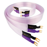 Nordost Frey2 Speaker Cable