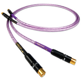 Nordost Frey2 Interconnect