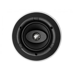 "KEF CI130CR 5.25"" In-ceiling"