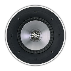 "KEF Ci200RR 8"" In-Ceiling"