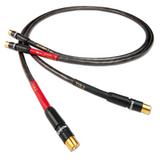 Nordost Tyr2 Interconnect Cable