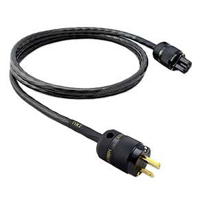 Nordost Tyr2 Power Cable