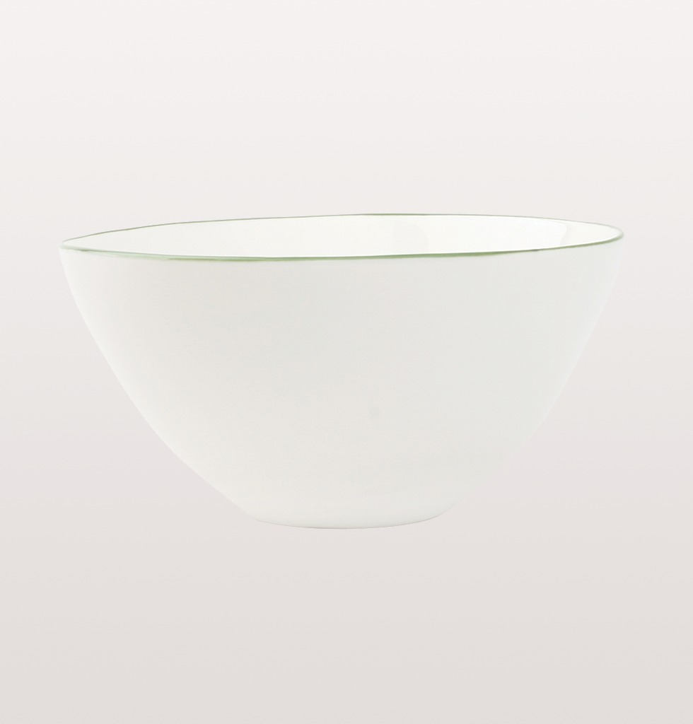 ABBESSES SMALL BOWL
