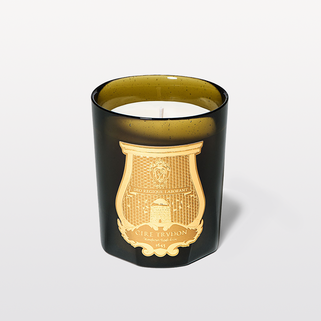 MADELEINE SCENTED CANDLE