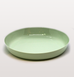 MINT GREEN SERVING DISH