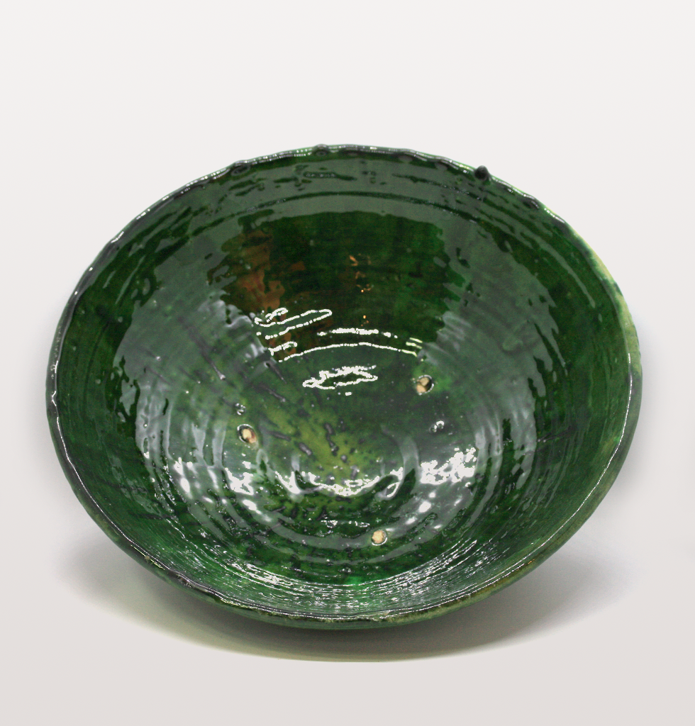 SALAD BOWL SMALL
