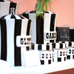 Jonathan adler vice jars in W.A.Green London