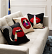 jonathan adler mouth lips cushions pillows
