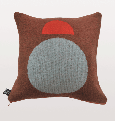 PANTON CUSHION No6