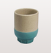 ESPRESSO CUP IN TURQUOISE BLUE