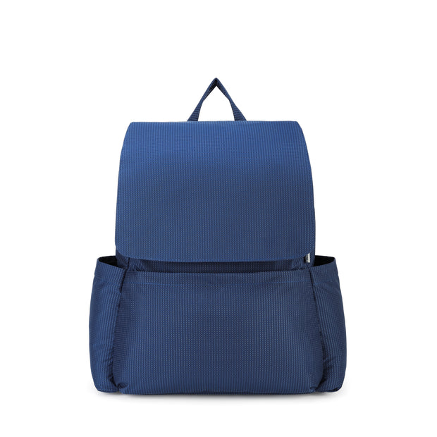 Light Multi-Purpose Backpack - Navy (M)